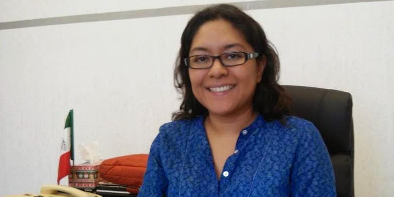 Por violencia contra mujeres 90% de las quejas: IEEPCO   El Imparcial de Oaxaca