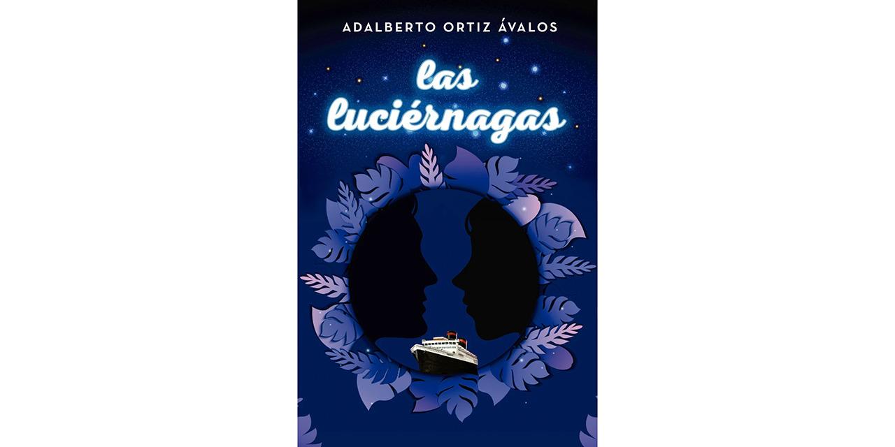 Las luciérnagas: Héroes y mártires de papel   El Imparcial de Oaxaca