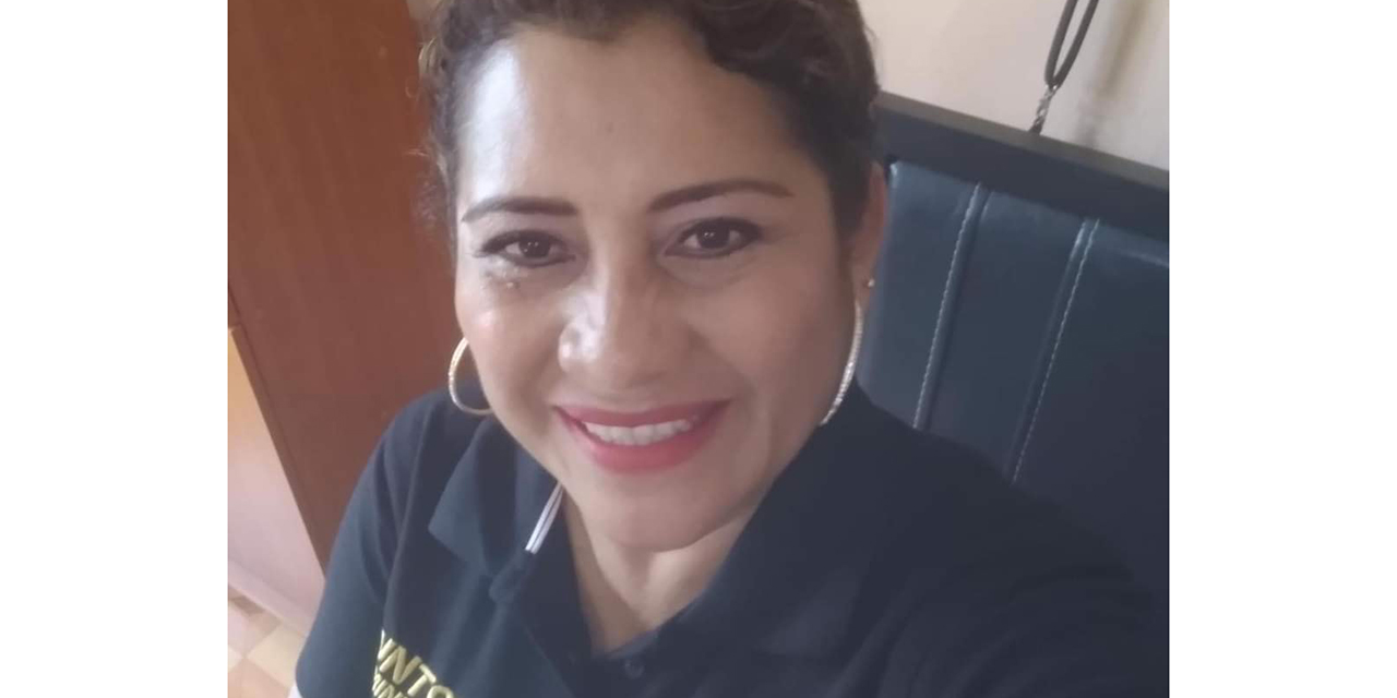 Denuncian a directora  de mercados de Salina Cruz | El Imparcial de Oaxaca