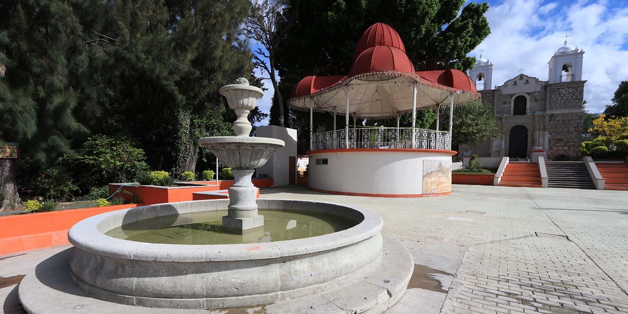 """""""Huachicoleo"""" de agua deja sedienta a la ciudad"""