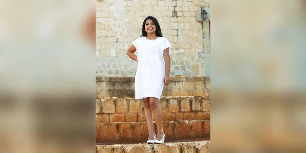 Recorrido fotográfico   El Imparcial de Oaxaca