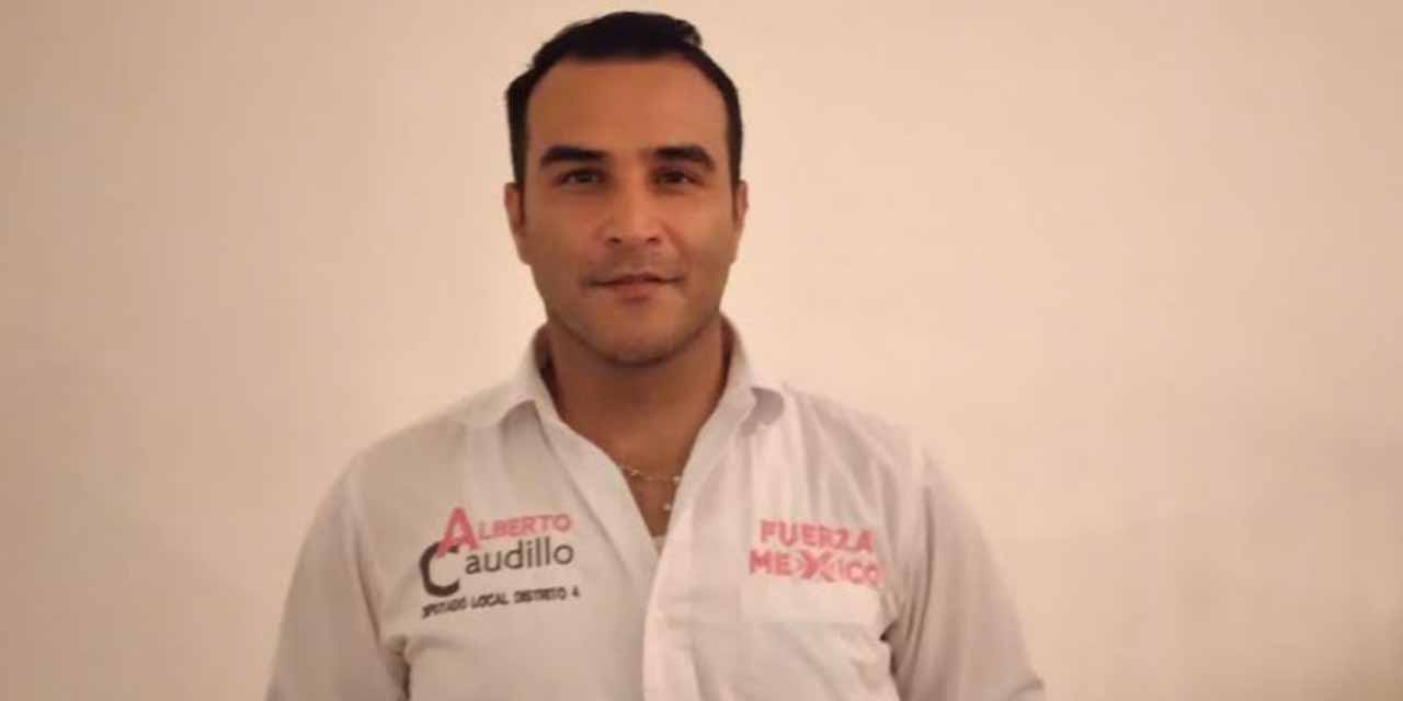Candidato de Nuevo León propone método de castración como castigo a violadores | El Imparcial de Oaxaca