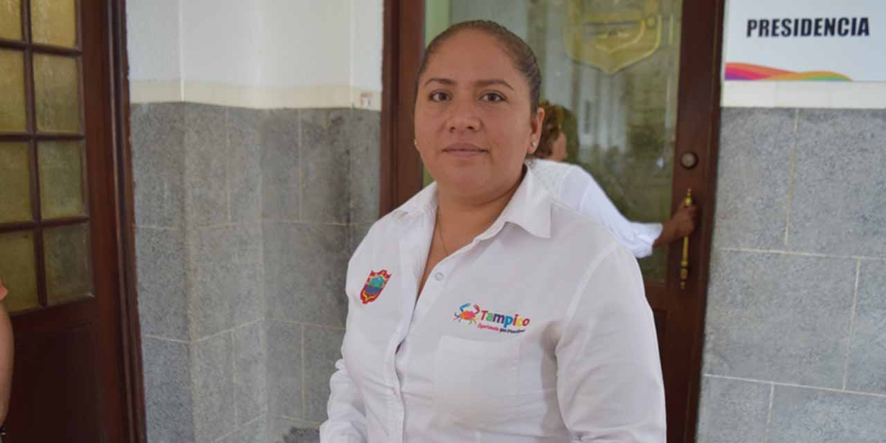 Candidata suspende campaña por amenazas de muerte en Tamaulipas | El Imparcial de Oaxaca