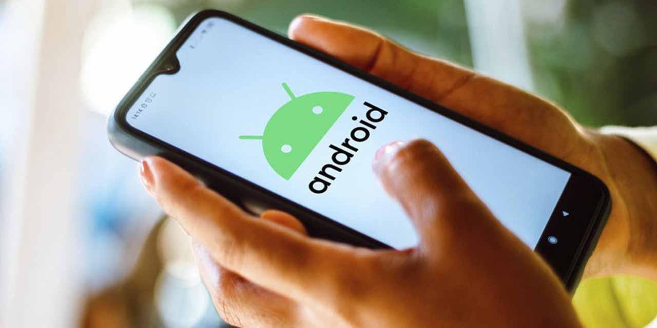 ¡Cuidado! Android expone datos de 100 millones de usuarios en la nube   El Imparcial de Oaxaca
