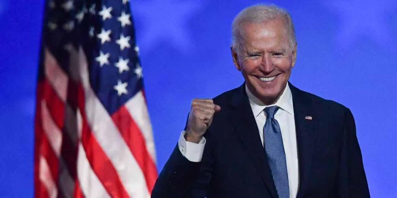 Biden festeja el acuerdo de Israel y Hamas; resalta labor de Egipto | El Imparcial de Oaxaca