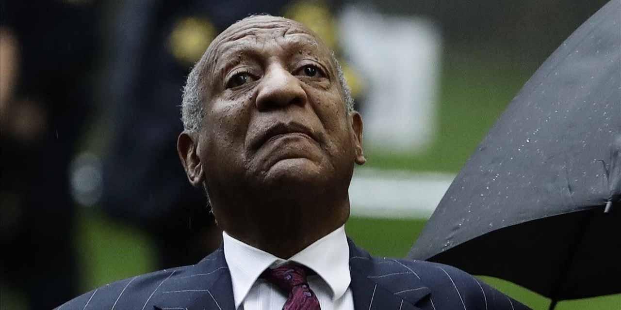 Bill Cosby no tendrá libertad condicional por no ir a programas para delincuentes sexuales | El Imparcial de Oaxaca