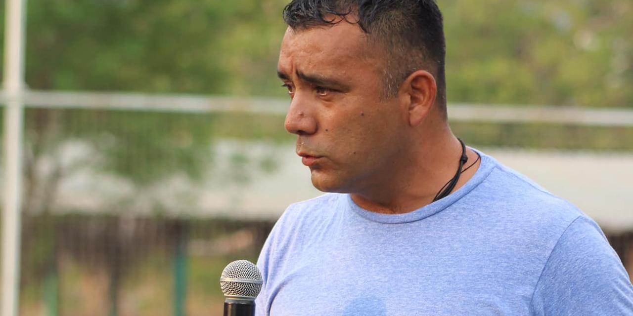 Convive ex felino con niños de Oaxaca | El Imparcial de Oaxaca