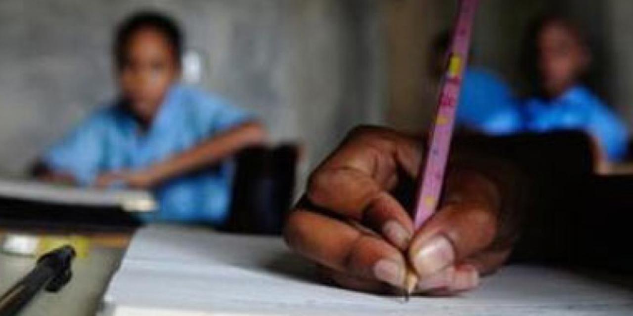 Pandemia profundiza rezago educativo de los más pobres | El Imparcial de Oaxaca