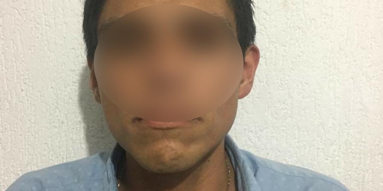 Fallece líder de  transportistas   El Imparcial de Oaxaca