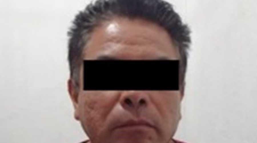 Balconero es hallado culpable de violación | El Imparcial de Oaxaca