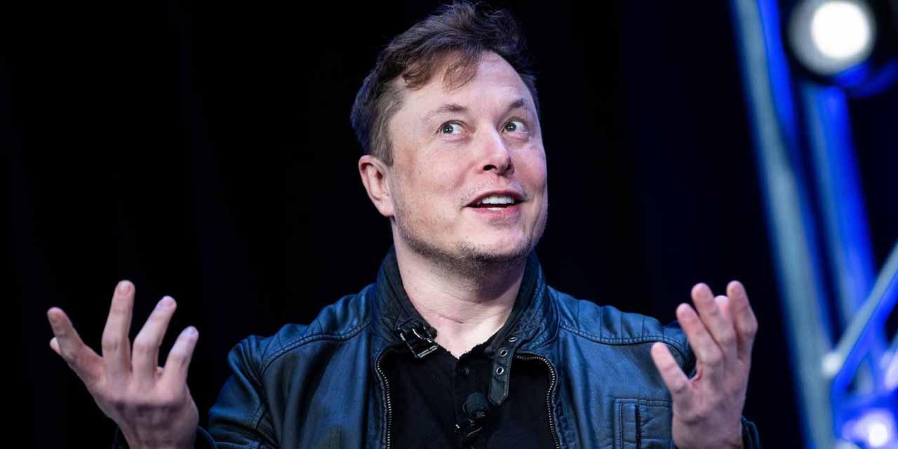 Saturday Night Live tendrá de presentador a Elon Musk | El Imparcial de Oaxaca