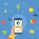 Inteligencia Artificial de Facebook podrá borrar datos innecesarios
