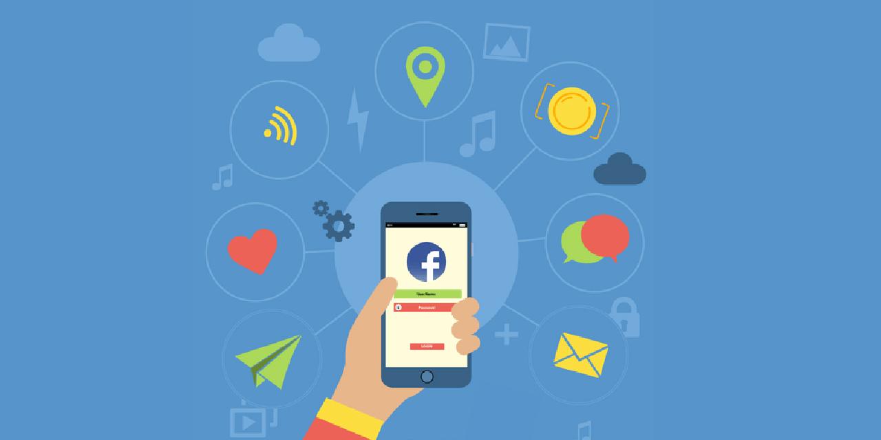 Inteligencia Artificial de Facebook podrá borrar datos innecesarios   El Imparcial de Oaxaca