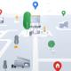 Puedes solicitar a Google que desenfoque tu casa o auto de Google Maps