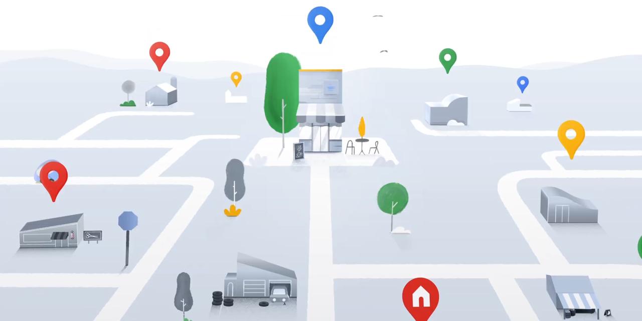 Puedes solicitar a Google que desenfoque tu casa o auto de Google Maps | El Imparcial de Oaxaca