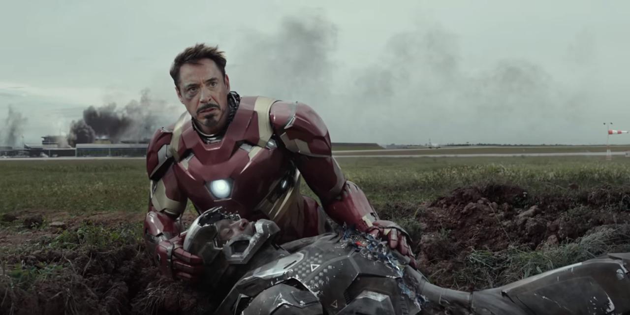 ¿Iron-Man regresa a las películas del MCU?, Kevin Feige nos lo explica   El Imparcial de Oaxaca
