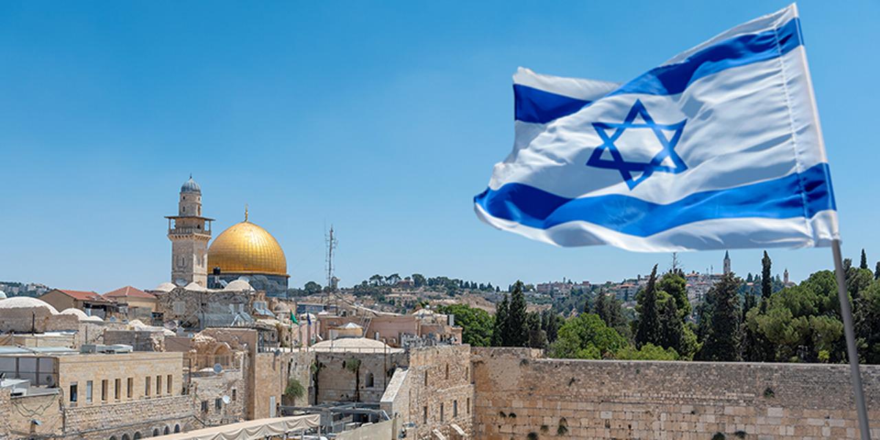 En Israel esta semana levantarán las restricciones contra el covid-19   El Imparcial de Oaxaca
