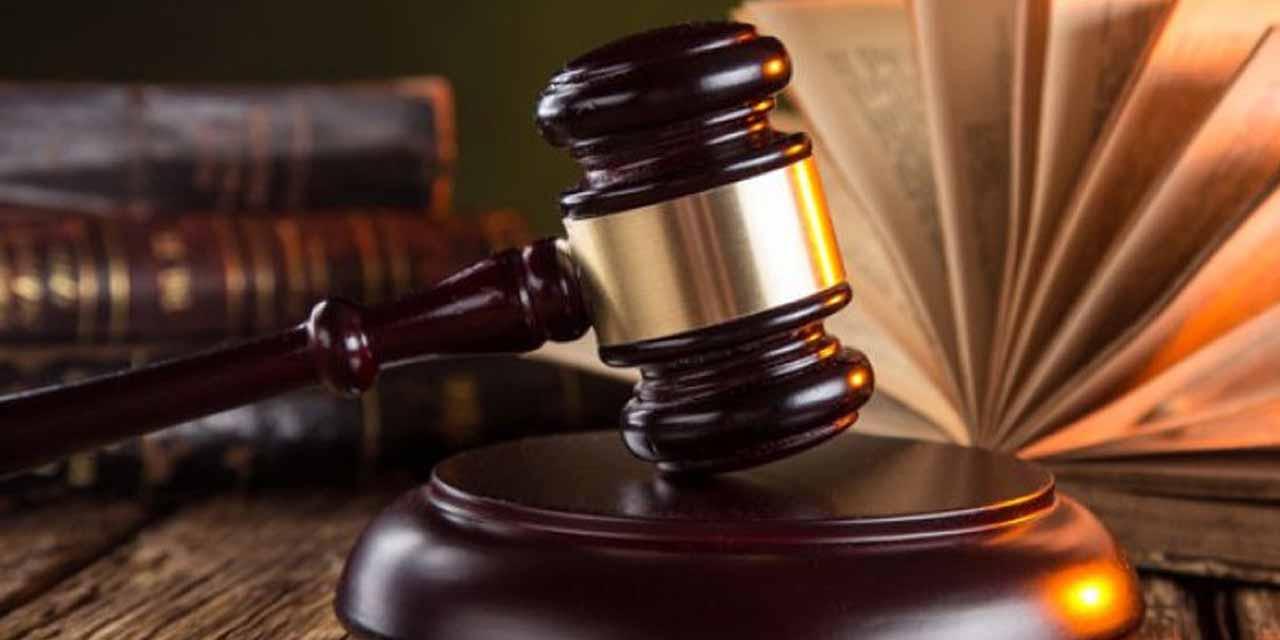 Denuncian a juez por abuso sexual contra menor en Hidalgo | El Imparcial de Oaxaca