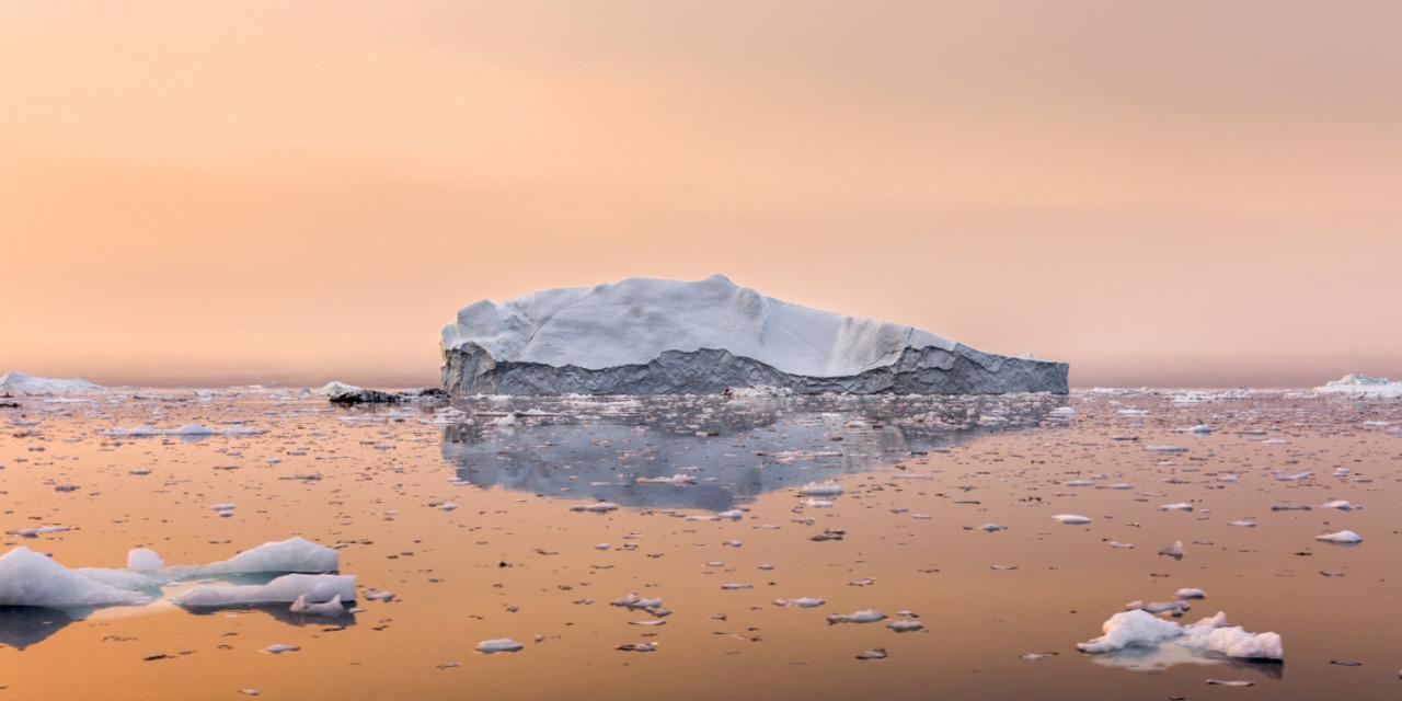37% de las muertes a nivel mundial se debe al calentamiento global: según estudio   El Imparcial de Oaxaca