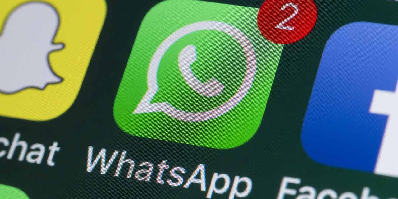 ¿Whatsapp cambio en secreto tu configuración de privacidad?, aquí te lo decimos   El Imparcial de Oaxaca