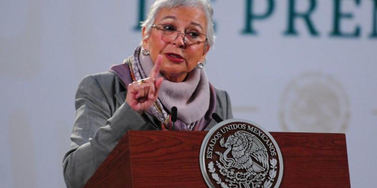 Gobernación garantiza seguridad a candidatos   El Imparcial de Oaxaca