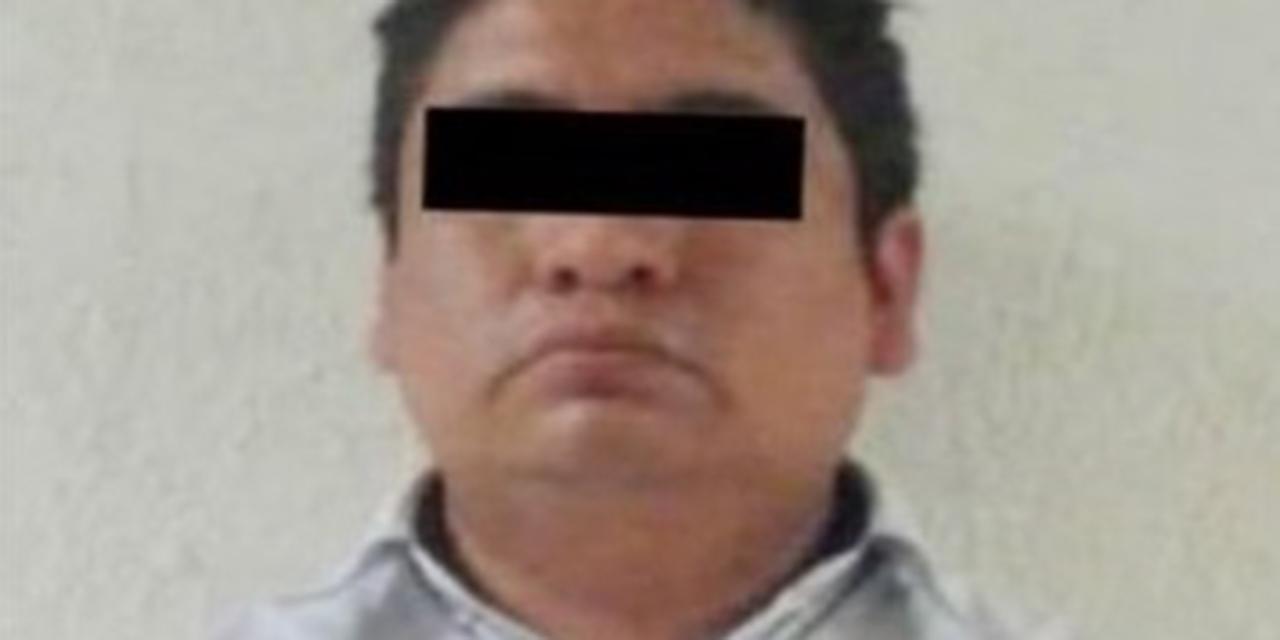 Sentencian a 51 años de prisión en Tlacolula a violador de menor de 11 años | El Imparcial de Oaxaca