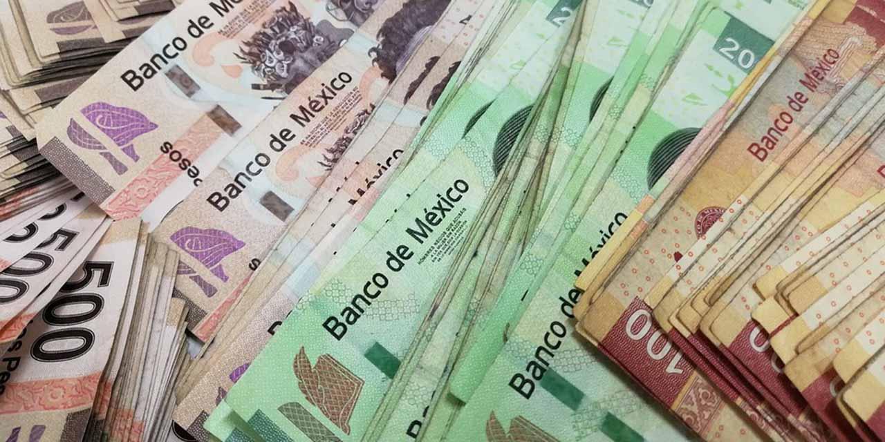 ¿Qué hacer en caso de no haber recibido el reparto de utilidades? | El Imparcial de Oaxaca