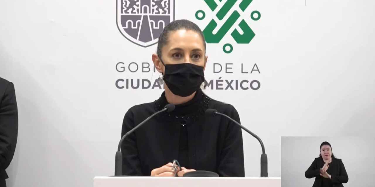 Se eleva a 24 el número de victimas en el accidente del Metro | El Imparcial de Oaxaca