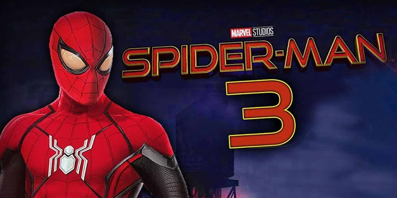 Marvel 'trollea' a sus fans con tráiler de Spider-Man 3 | El Imparcial de Oaxaca