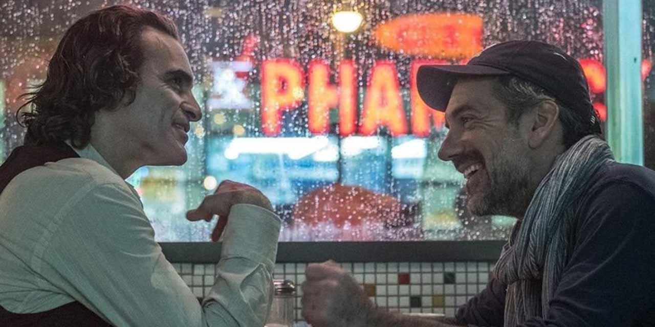 La secuela del Joker también será escrita por Todd Phillips   El Imparcial de Oaxaca