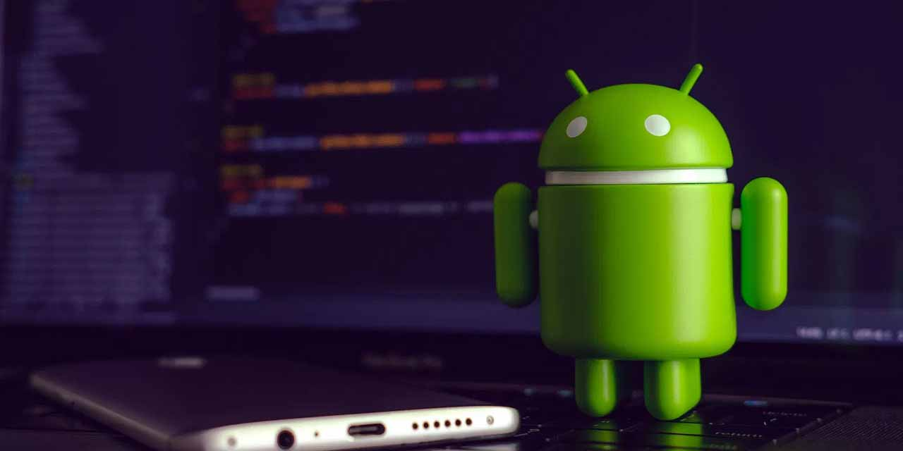 Nuevo troyano de Android; ataca a más de 60 bancos de Europa   El Imparcial de Oaxaca