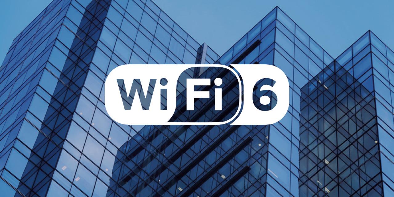 La nueva generación de Wifi está muy cerca de llegar a México   El Imparcial de Oaxaca