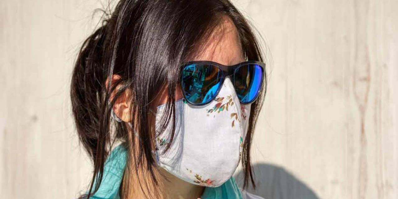 Italia comienza vacunación contra Covid a adolescentes de 12 a 15 años   El Imparcial de Oaxaca