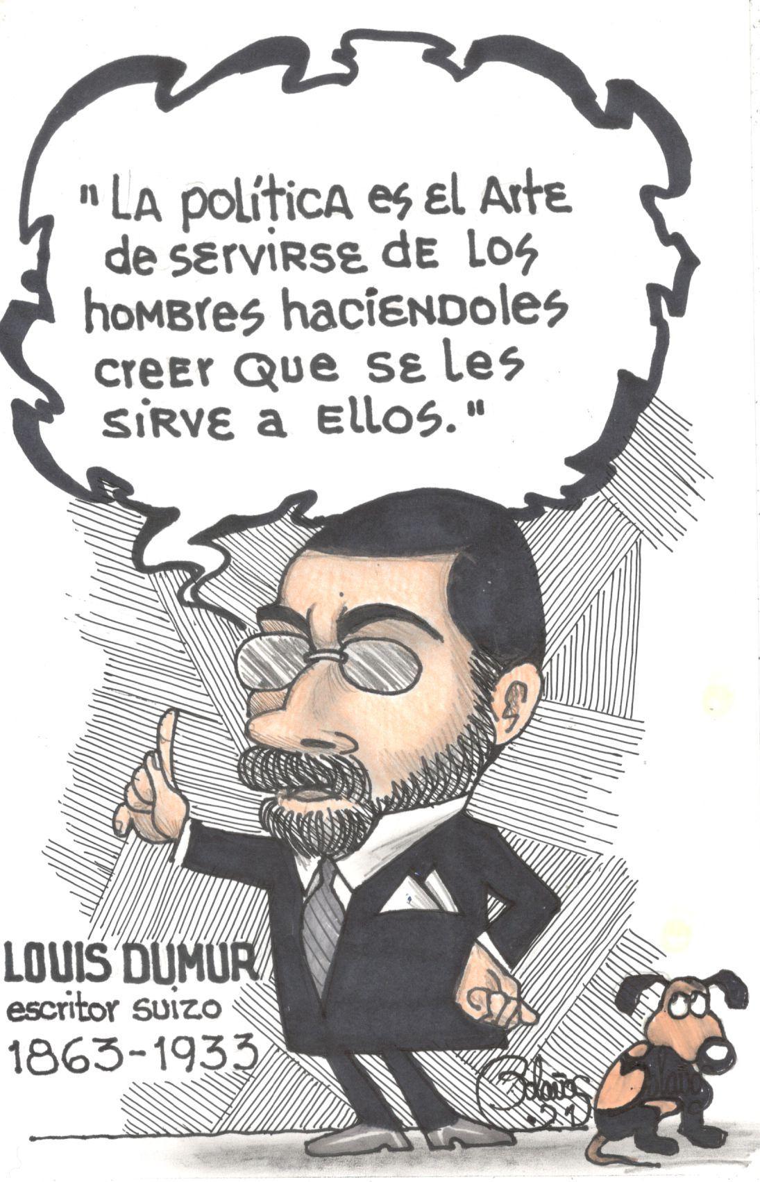 020621   El Imparcial de Oaxaca