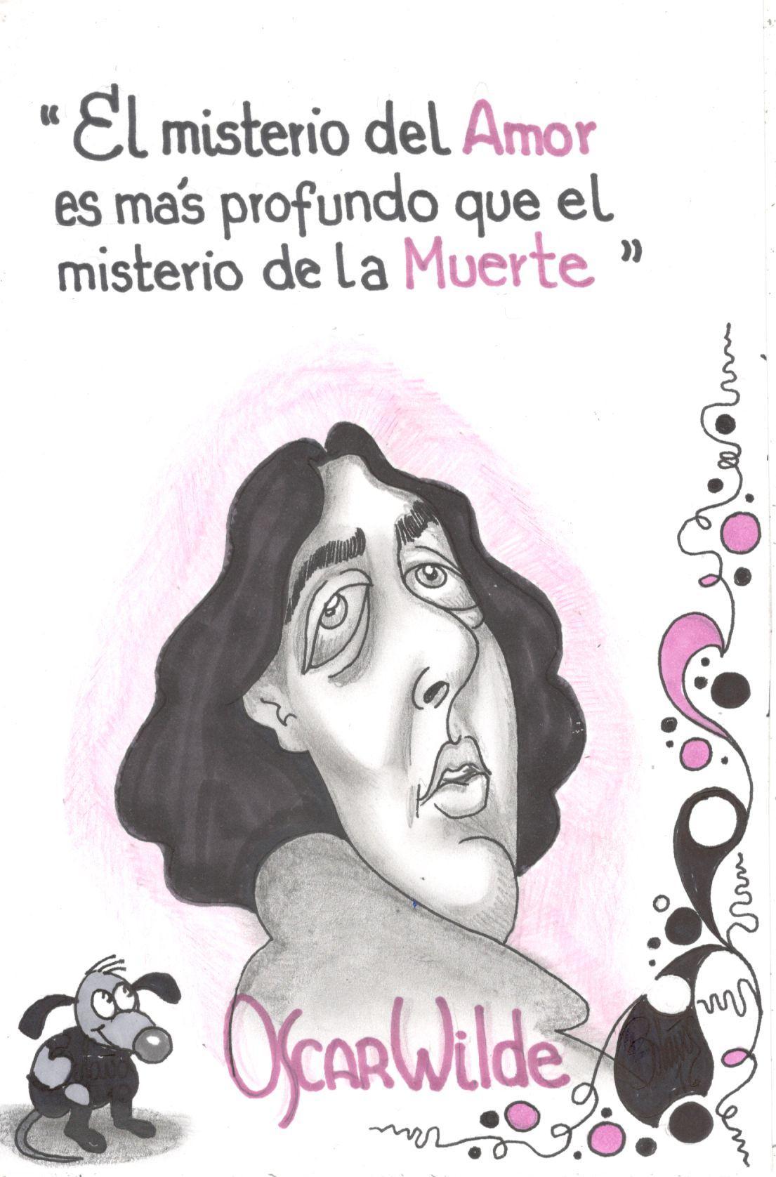 040621   El Imparcial de Oaxaca
