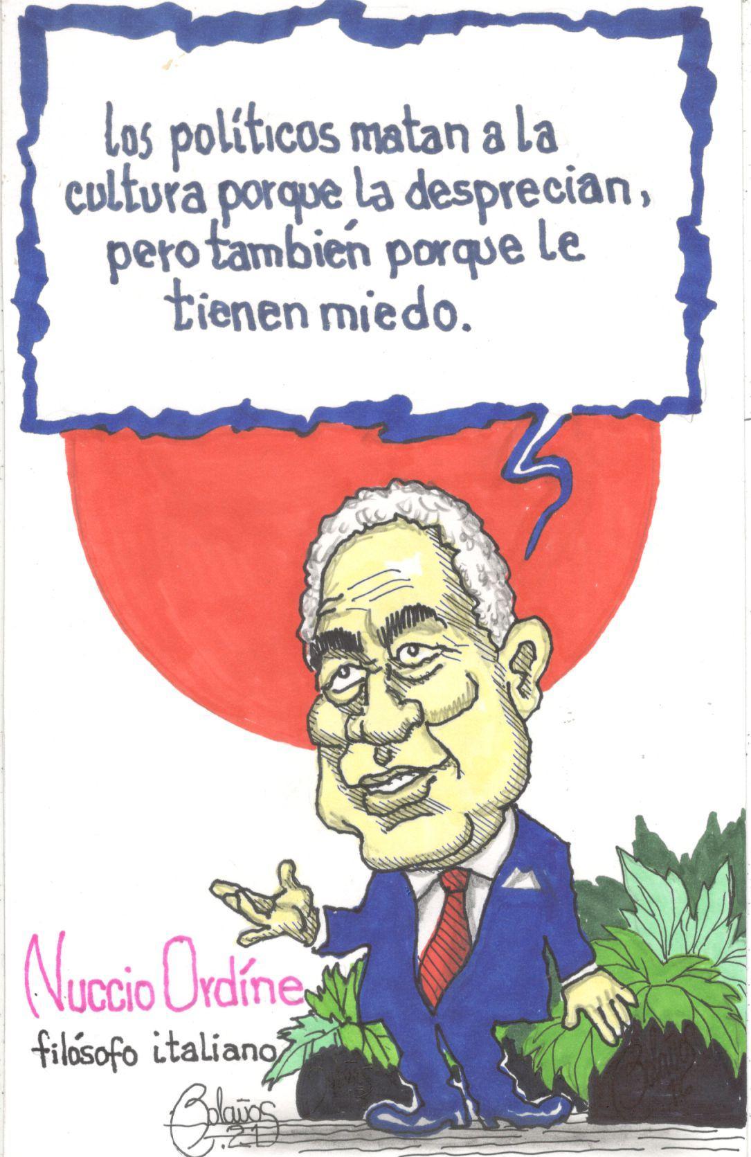 080621   El Imparcial de Oaxaca
