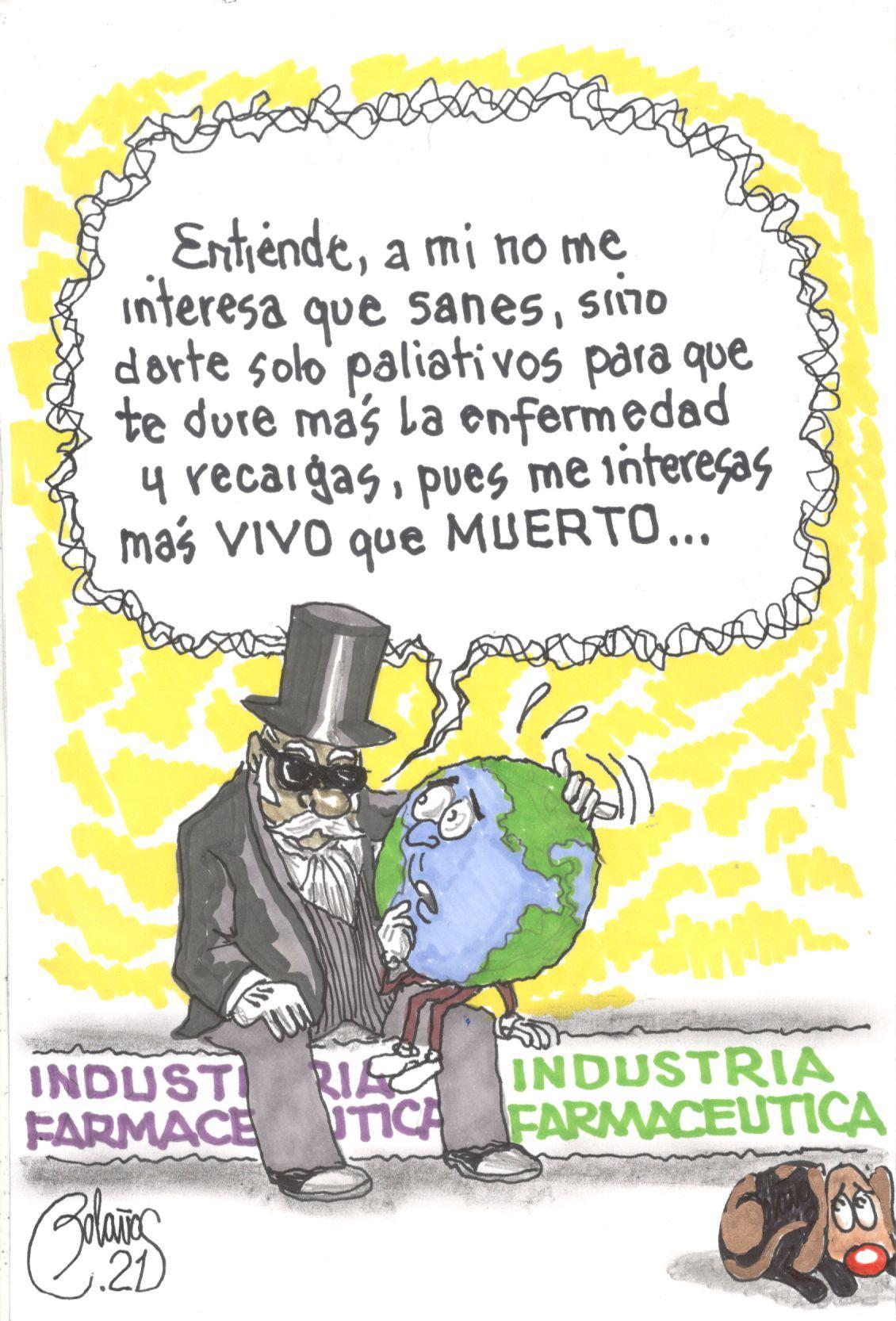 110621   El Imparcial de Oaxaca