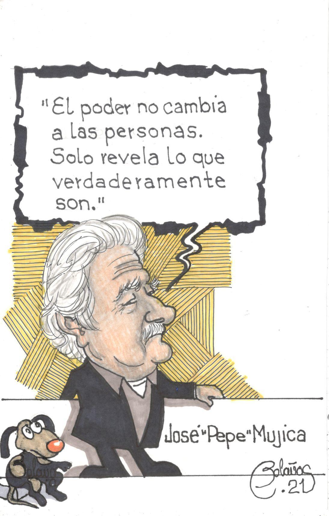 170621 | El Imparcial de Oaxaca