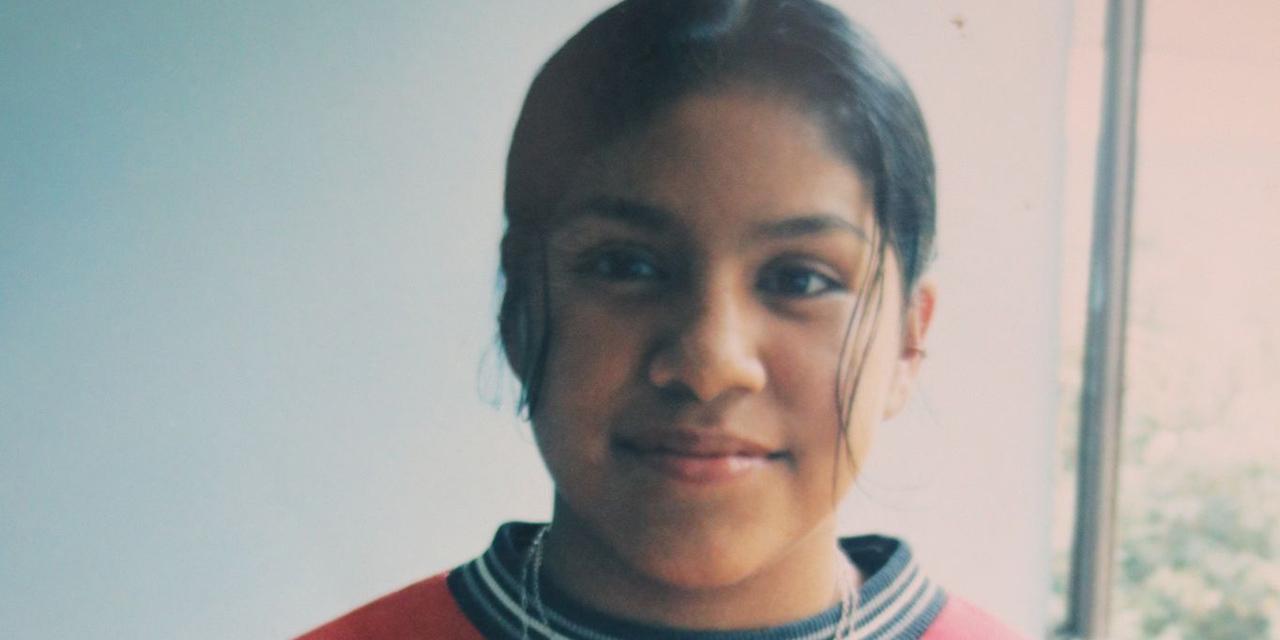 """""""El Judo es parte de mi vida"""": Carmen Hernández   El Imparcial de Oaxaca"""