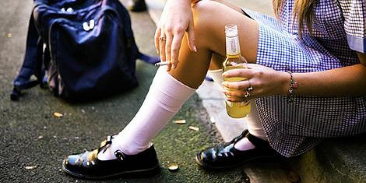 Por Covid-19, se recrudece alcoholismo en la Mixteca: AA   El Imparcial de Oaxaca