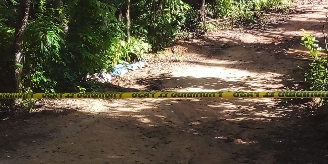 Lo hallan muerto en San Pedro Pochutla | El Imparcial de Oaxaca
