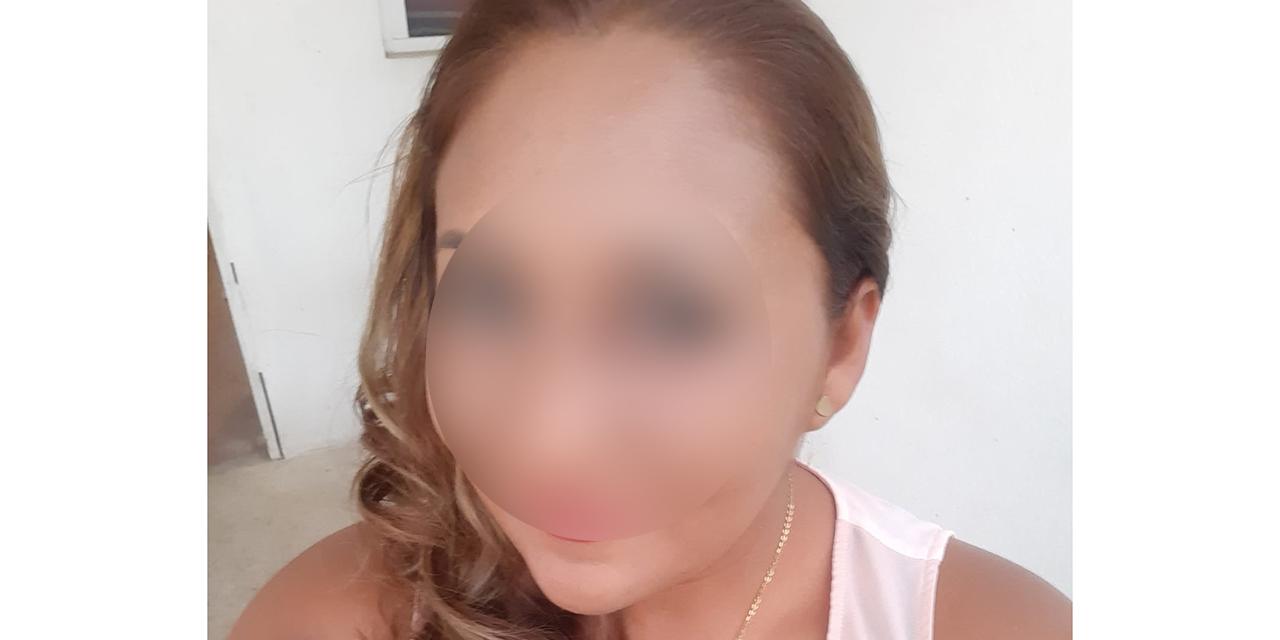 La mata su propio esposo con un bate | El Imparcial de Oaxaca