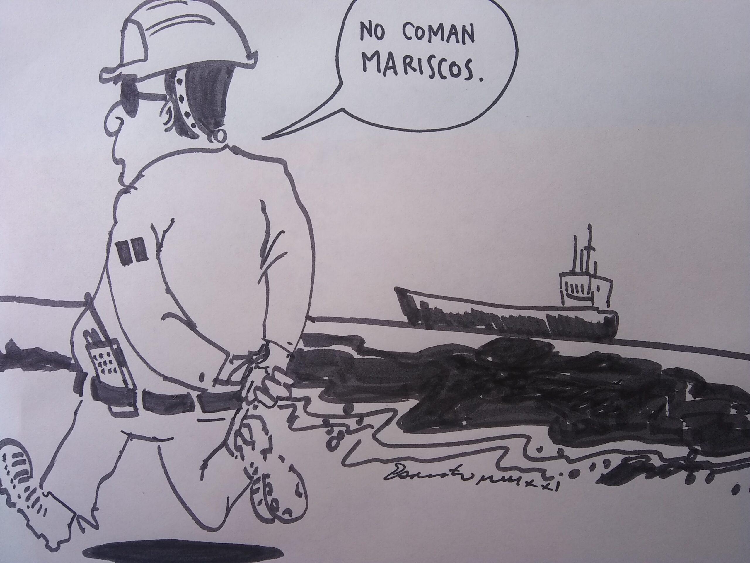 16062021 | El Imparcial de Oaxaca