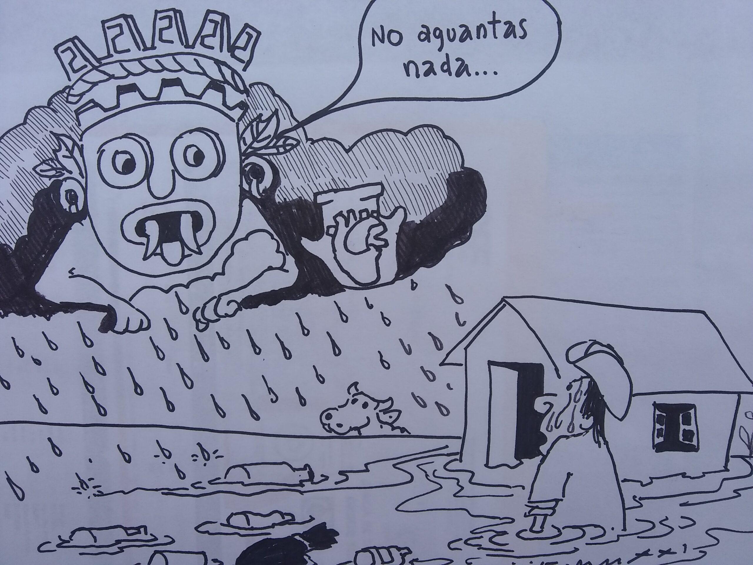 18062021 | El Imparcial de Oaxaca
