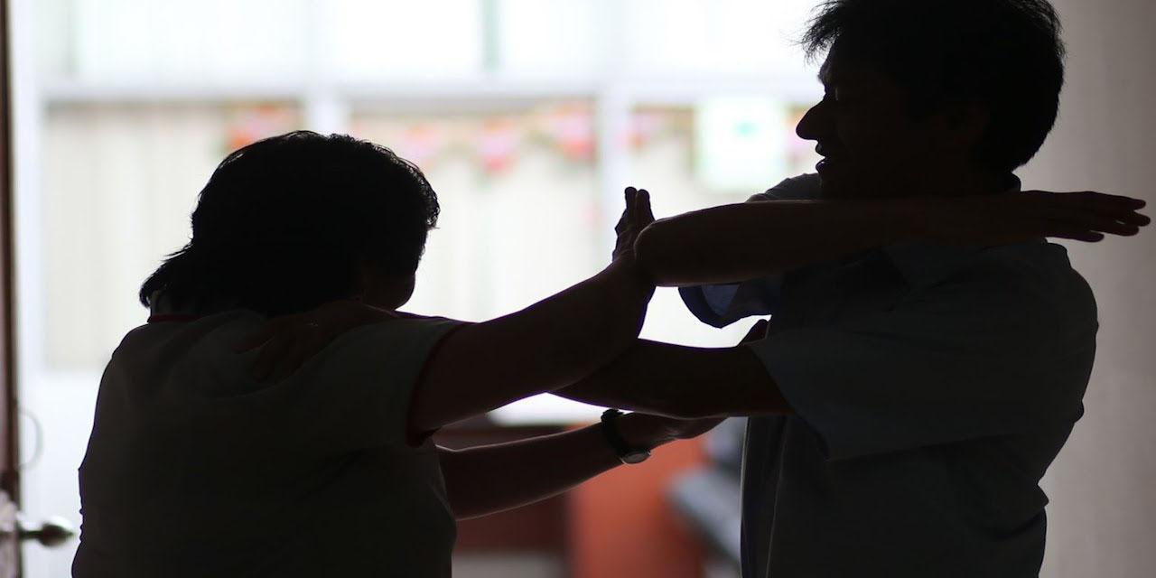 Selene rompió con  violencia de género y abre proyectos   El Imparcial de Oaxaca