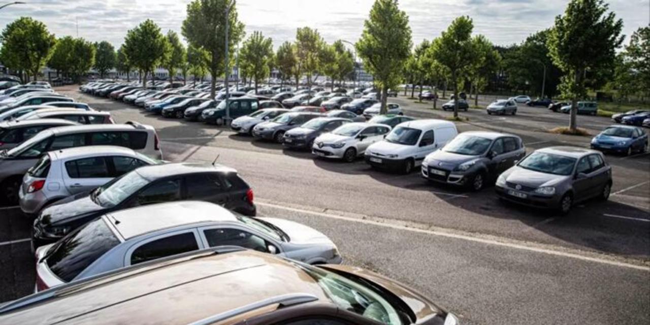 Crece 14.6% venta de automóviles nuevos   El Imparcial de Oaxaca