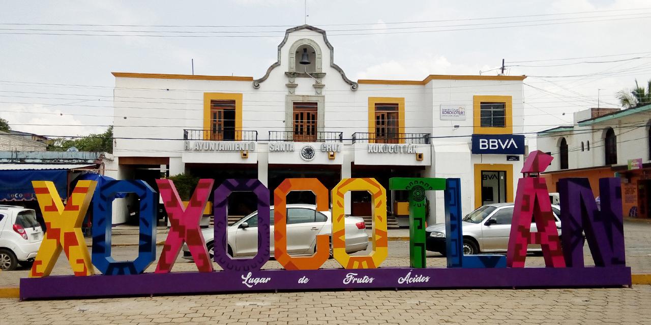 Vialidades, agua y drenaje: las demandas persistentes en Xoxocotlán | El Imparcial de Oaxaca