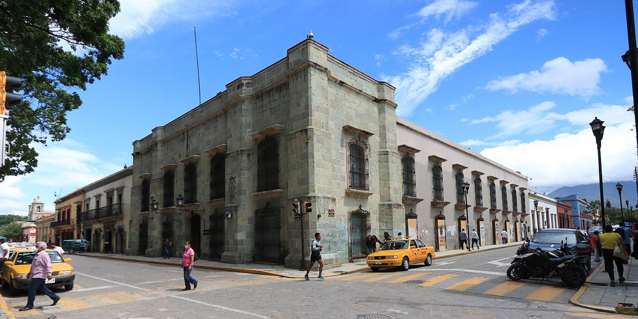 Reabre el Mupo 16 meses después bajo la nueva normalidad   El Imparcial de Oaxaca