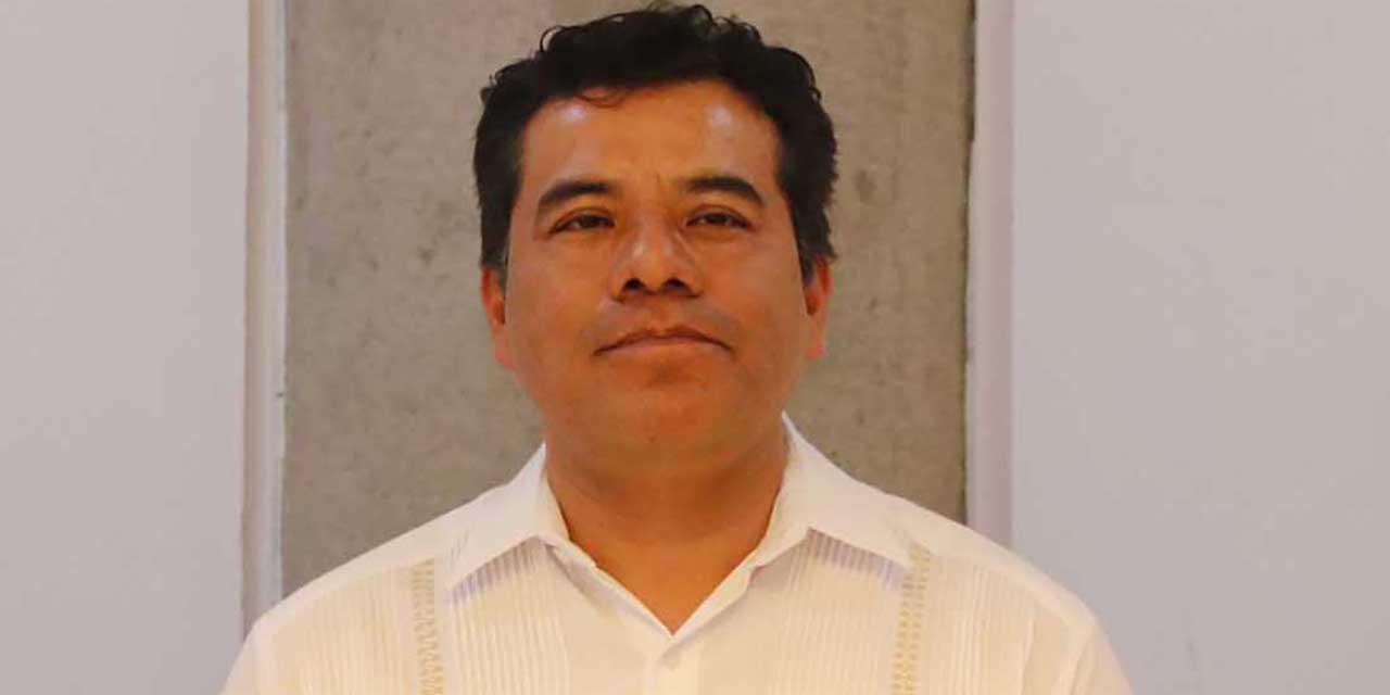 Deuda de la UABJO iguala la mitad subsidio anual   El Imparcial de Oaxaca
