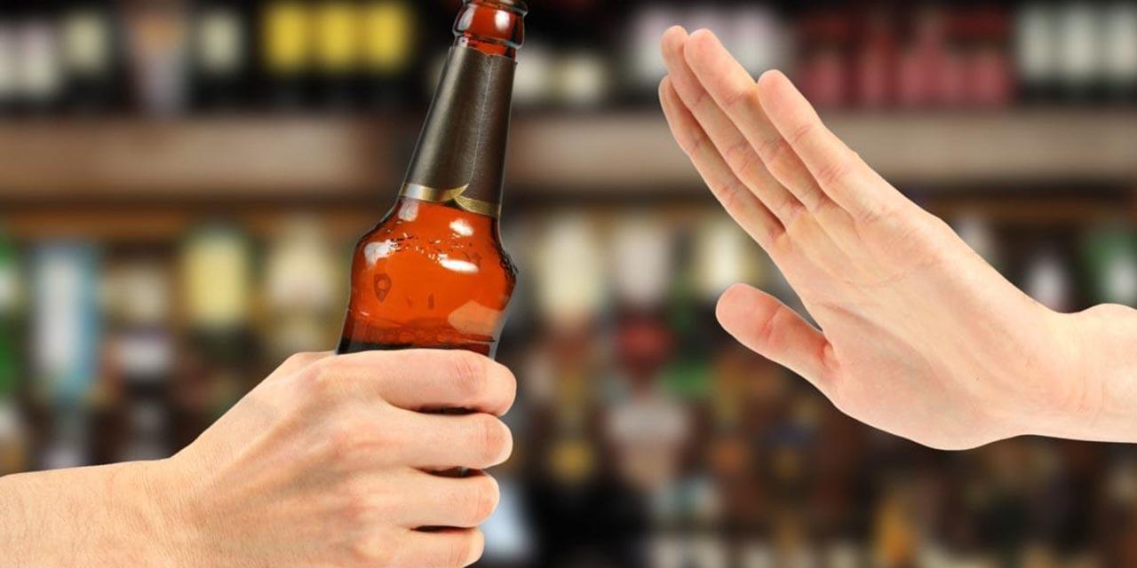 Alcohólicos Anónimos, una noble labor | El Imparcial de Oaxaca